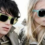 Burberry Brights Foldable Sunglasses 3 150x150 Burberry Brights Foldable Sunglasses