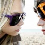 Burberry Brights Foldable Sunglasses 4 150x150 Burberry Brights Foldable Sunglasses