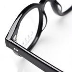 Geek Eyewear Round Wayfarer Eyeglasses 3 150x150 Geek Eyewear Round Wayfarer Eyeglasses