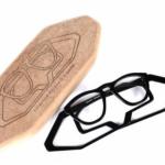 Ketevane Maissaia Thierry Lasry Sunglasses 5 150x150 Ketevane Maissaia & Thierry Lasry Sunglasses