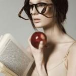 Ketevane Maissaia Thierry Lasry Sunglasses 8 150x150 Ketevane Maissaia & Thierry Lasry Sunglasses