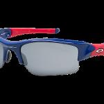 Oakley MLB 1 150x150 Oakley MLB Series Sunglasses