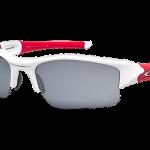 Oakley MLB2 150x150 Oakley MLB Series Sunglasses
