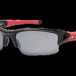 Oakley MLB3 150x150 Oakley MLB Series Sunglasses