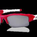 Oakley MLB4 150x150 Oakley MLB Series Sunglasses