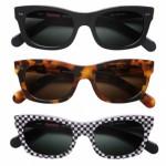 Supreme The Alton Sunglasses 1 150x150 Supreme The Alton Sunglasses