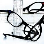Theo Matheo Nerd Glasses3 150x150 Theo Matheo Nerd Glasses