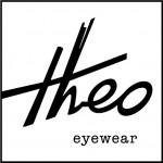 Theo Matheo Nerd Glasses4 150x150 Theo Matheo Nerd Glasses