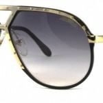 Alpina M1 Black and Gold Vintage Sunglasses2 150x150 Alpina M1 Vintage Sunglasses
