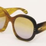 Hair Sunglasses from Studio Swine 2 150x150 Hair Sunglasses from Studio Swine