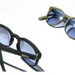 Limited Series Sunglasses by Spektre Awsm 150x150 Limited Series Sunglasses by Spektre & Awsm