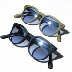 Limited Series Sunglasses by Spektre Awsm 2 150x150 Limited Series Sunglasses by Spektre & Awsm