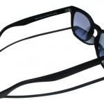 Limited Series Sunglasses by Spektre Awsm 3 150x150 Limited Series Sunglasses by Spektre & Awsm