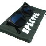 Limited Series Sunglasses by Spektre Awsm 5 150x150 Limited Series Sunglasses by Spektre & Awsm