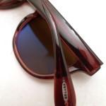 Oliver Peoples Red Havana Sheldrake Sunglasses 5 150x150 Oliver Peoples Red Havana Sheldrake Sunglasses