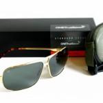 OneTrueSaxon Monza 3 150x150 OneTrueSaxon Monza Sunglasses
