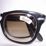 Persol 804T Ratti3 150x150 Persol Ratti 804T Vintage Folding