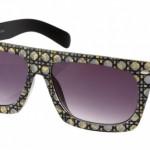 Quay Eyewear 1 150x150 Quay Eyewear Patterned Frame