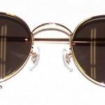 Randolph Engineering P 3 Sunglasses3 150x150 Randolph Engineering P 3 In Gold