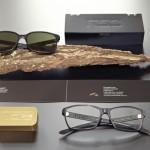 Reiz R50 Ltd 1 150x150 Reiz R50 in Pure Gold + Black Matte