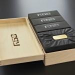 Reiz R50 Ltd 3 150x150 Reiz R50 in Pure Gold + Black Matte