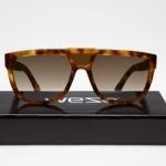WeSC X RetroSuperFuture Spring 2011a 150x150 WeSC by Retrosuperfuture Summer 2011 Sunglasses