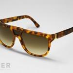 WeSC X RetroSuperFuture Spring 2011c 150x150 WeSC by Retrosuperfuture Summer 2011 Sunglasses