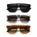 WeSC X RetroSuperFuture Spring 2011d 150x150 WeSC by Retrosuperfuture Summer 2011 Sunglasses