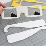 ai weiwei fuck everything paper glasses2 150x150 Ai Weiwei Fuck Everything Paper Glasses