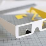 ai weiwei fuck everything paper glasses4 150x150 Ai Weiwei Fuck Everything Paper Glasses