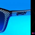 bkrw oakley frogskins sunglasses 5 150x150 BKRW x Oakley Frogskins