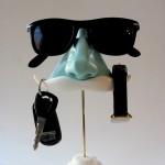 il 570xN.223429612 150x150 ArtAkimbo 'Nose & Mustache' Glasses Caddy