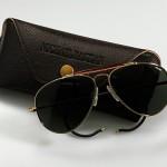 michael bastian randolph engineering sunglasses summer2011 1 150x150 Michael Bastian for RE Summer 2011 Sunglasses