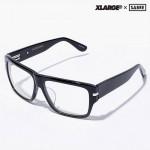 xlarge sabre no control sunglasses 1 450x540 150x150 XLarge & Sabre No Control Sunglasses