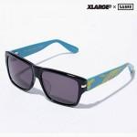 xlarge sabre no control sunglasses 3 150x150 XLarge & Sabre No Control Sunglasses