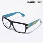 xlarge sabre no control sunglasses 5 150x150 XLarge & Sabre No Control Sunglasses