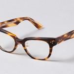 Deluxe Doodley Glasses 2 150x150 Deluxe Doodley Glasses