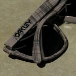 ZOEZOEPROZE Oakley Frogskins 150x150 ZOEZOEPROZE & Oakley Frogskins