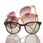 lunettes kollektion glasses 01 150x150 Lunettes Kollektion 2011