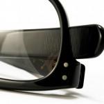 lunettes kollektion glasses 04 150x150 Lunettes Kollektion 2011