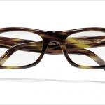 selima oval tortoise eyeglasses 1 150x150 Salima Optique Oval Glasses