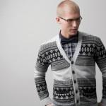 Mens Frames by Kliik Eyewear 150x150 Mens Frames by Kliik Eyewear
