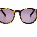 Picture 1 150x150 Alexander Wang Tortoise Wayfarer Sunglasses