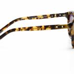 Picture 2 150x150 Alexander Wang Tortoise Wayfarer Sunglasses