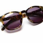 Picture 3 150x150 Alexander Wang Tortoise Wayfarer Sunglasses
