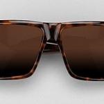 Triwa Turtle Homies1 150x150 Triwa Turtle Homies Sunglasses
