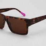 Triwa Turtle Homies2 150x150 Triwa Turtle Homies Sunglasses