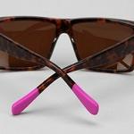 Triwa Turtle Homies3 150x150 Triwa Turtle Homies Sunglasses