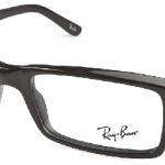 ray ban 5213 52 2000 black me XL 150x150 Ray Ban 5213 52 2000 Square
