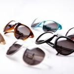 sunpocket originals sunglasses 01 150x150 Sunpocket Originals